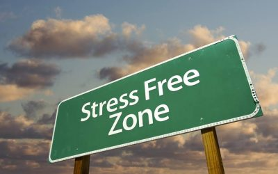 Understanding Stress and Anxiety. What can be done to control them?